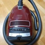 Miele Complete C3 Cat&Dog PowerLine im Test